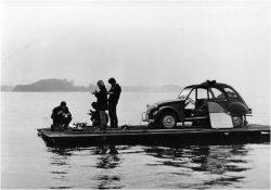 raniradovi-ŽŽ 1969